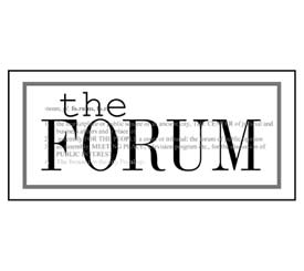 the_forum_puyallup_logo