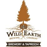 wild_earth_brewing-logo