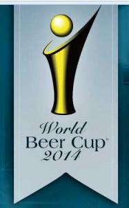 world_beer_cup_logo