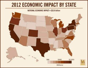 Economic_impact_usa_map