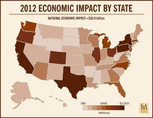 Economic_impact_usa_map