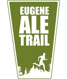 Eugene_ale_trail