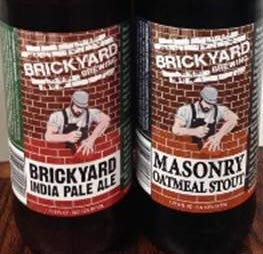 brickyard_bottles-2