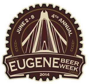 eugene_beer_week