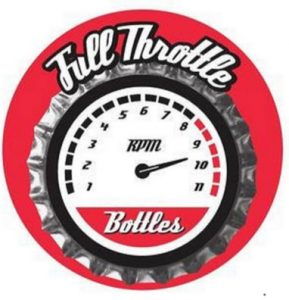 full_throttle_logo2
