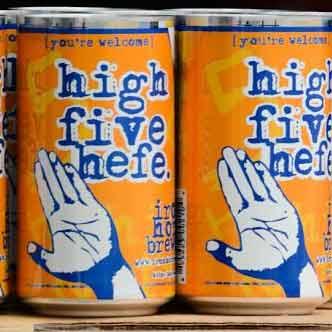 high-five_2