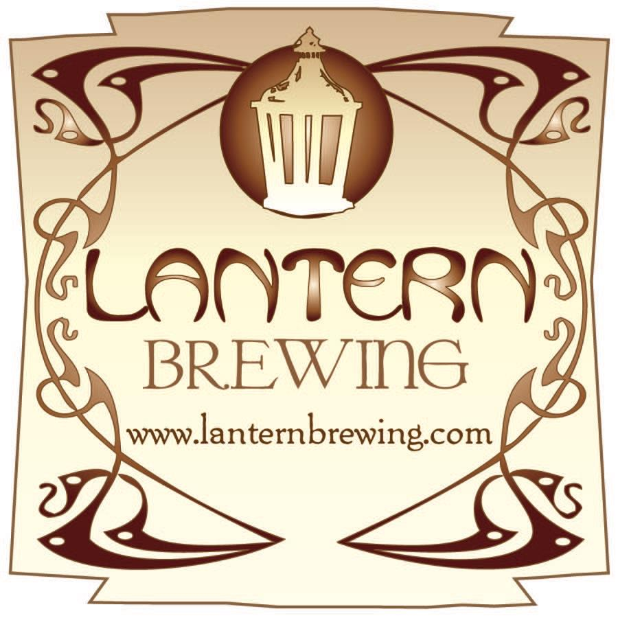 lantern_brewing_logo