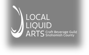 local_liquid_arts_logo