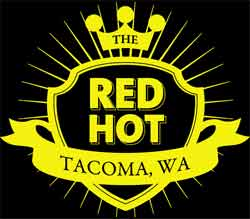 red_hot_logo