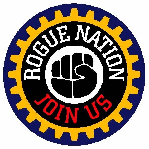 rogue_nation