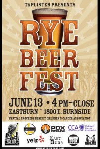 rye_beer_fest_2014