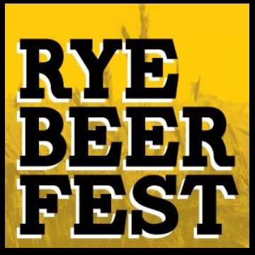 rye_beer_fest_logo