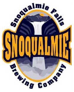 snoqualmie_falls_logo