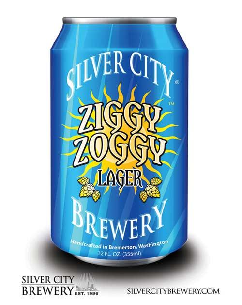 ziggy_zoggy_can