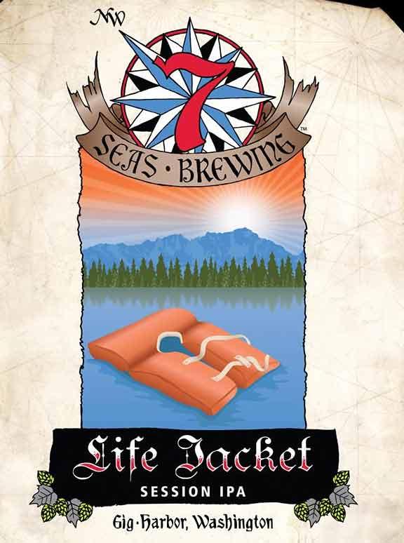 7-seas-life-jacket