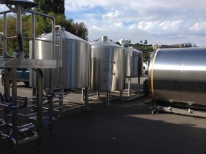 American_brewing_new_brewhouse