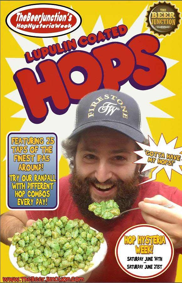 Beer_junction_hop_fest