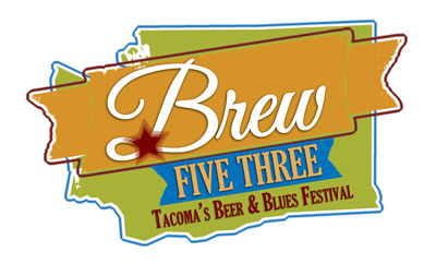 Brew_Five_Three