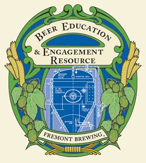 Fremont_brewing_Education