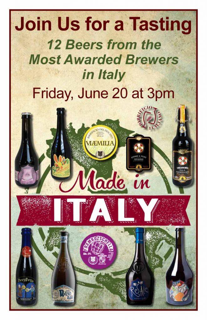 Italian-Beer-Poster-2