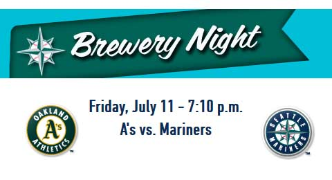Mariners_brewery_night-2014