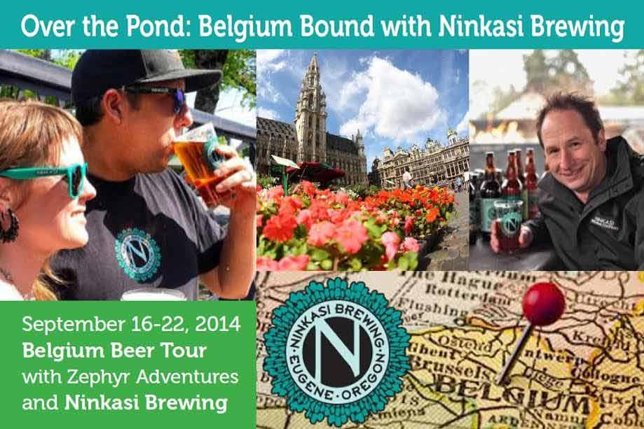 Ninkasi_belgium_trip