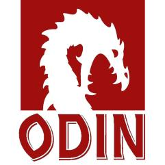 Odin_brewing_logo_new