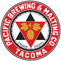 Pacific_brewing_logo_new