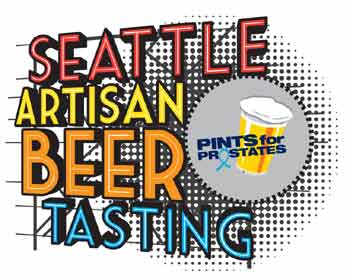 Seattle_artisan_beer_tastin