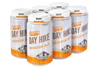 Two_beers_DayHike