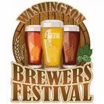 WA_brewers_fest_large