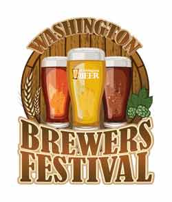 WA_brewers_fest_large