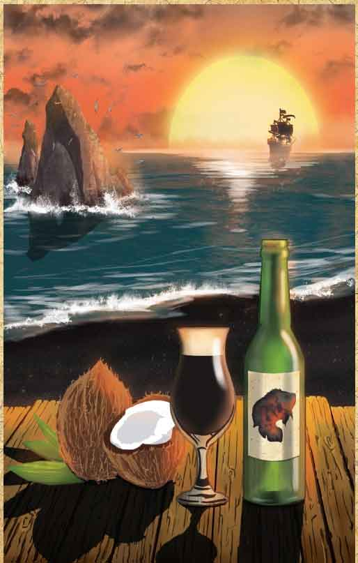 beer-junction-black-sands-a