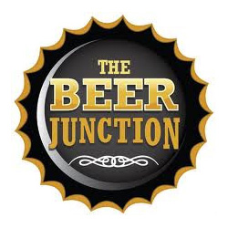 beer_junction_LOGO-250
