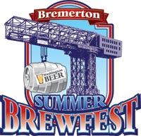 bremerton_brewfest200
