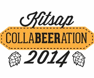 kitsap_collaboration_beers