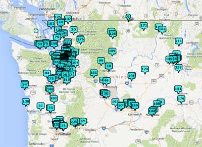 wa-breweries-map-2014