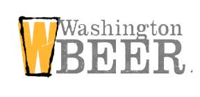 washington_beer_commission_