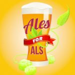 Ales_for_als_2