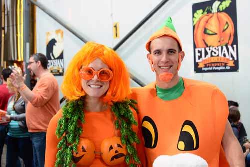 Pumpkin_Fest_costumes