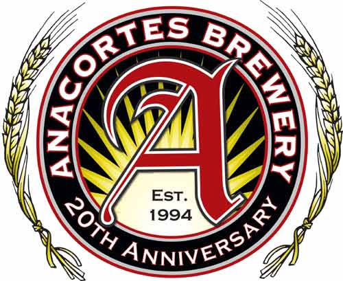 anacortes_anniversary