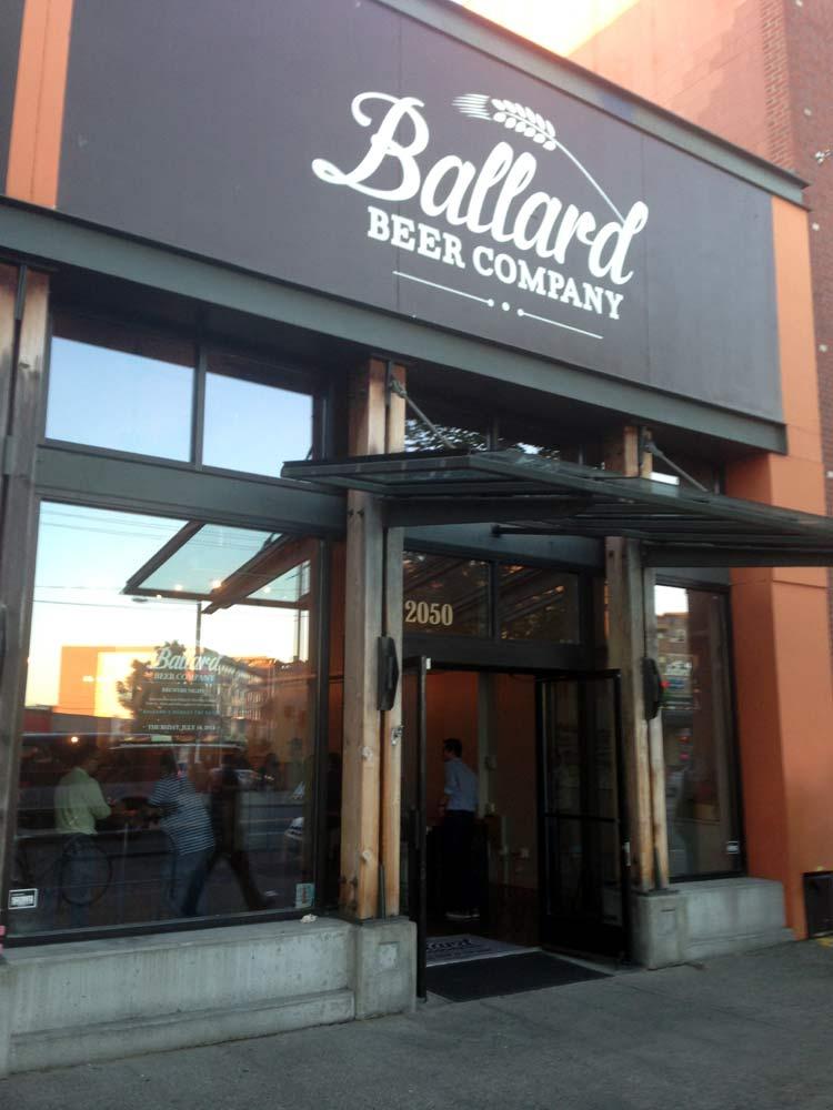 ballard_beer_co_1