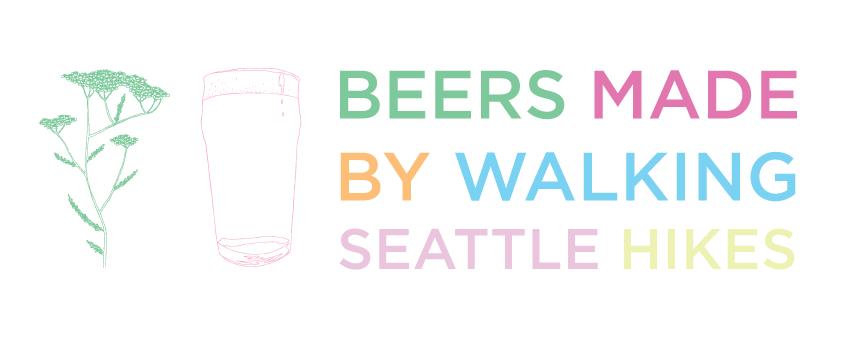 beers_made_walking_seatle