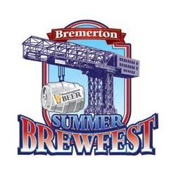 bremerton_brewfest_250