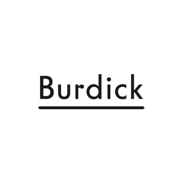 burdick_brewing_logo