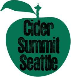 cider_summit_seattle_plain