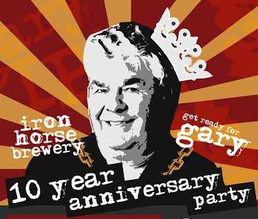 iron_horse_anniversary_sm