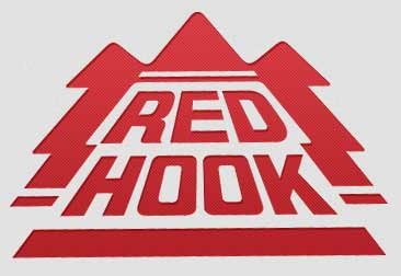 redhook_logo