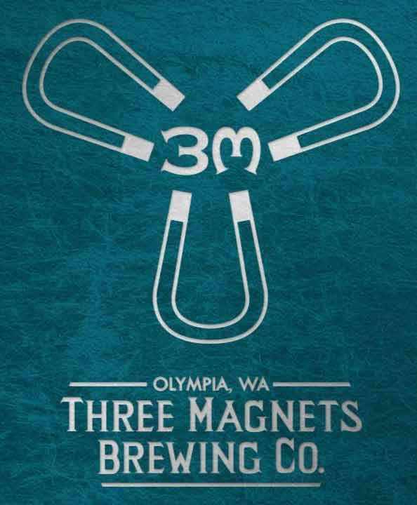 three_magnets