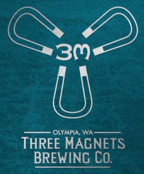 three_magnets
